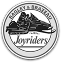 Bagley & Brazeau Joyriders Snowmobile Club